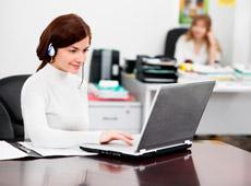 Curso Online Análise de Crédito e Cobrança na Pequena Empresa - Parte 2