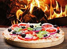 Curso Online Como Montar e Administrar uma Pizzaria
