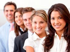 Curso Online Gestão de Pessoas na Pequena Empresa - Parte 1