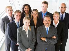 Curso Online Gestão de Pessoas na Pequena Empresa - Parte 2