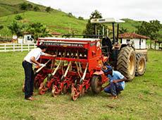 Curso Online Administração da Pequena Empresa Rural