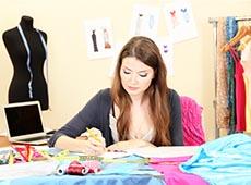 Curso Online Confecção de Calças Femininas
