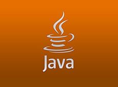 Curso Online Programação Java