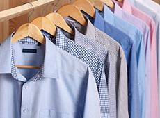 Curso Online Confecção de Camisas Masculinas