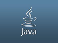 Curso Online Avançado de Programação Java