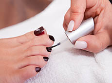 Curso Online Capacitação de Manicure e Pedicure