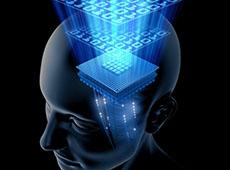 Curso Online Lógica de Programação