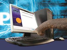 Curso Online  Programação PHP