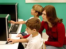 Curso Online Uso da Informática na Educação