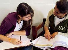 Curso Online Avaliação do Aluno no Processo Educacional - Fundamental e Médio