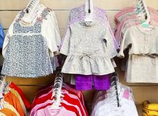 Curso Online Confecção de Roupas Infantis