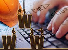 Curso Online Desenvolvimento de Sites - Parte 1 - HTML