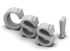 Curso Online Desenvolvimento de Sites - Parte 2 - CSS