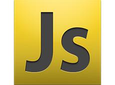 Curso Online Desenvolvimento de Sites - Parte 3 - JavaScript