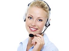 Curso Online Capacitação de Operadores de Telemarketing