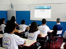 Curso Online Mídias na Educação