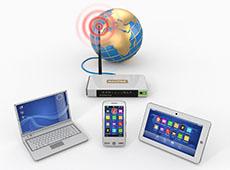 Curso Online Antenas de Comunicação Wireless - Instalação e Configuração