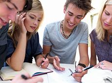 Curso Online Metodologia de Ensino Aplicada a Grupos