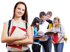 Curso Online Metodologia de Ensino Individual