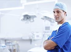 Curso Online Como Montar e Administrar um Consultório Odontológico