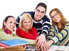 Curso Online Marketing para Instituições de Ensino