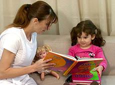 Curso Online Treinamento de Babá - Desenvolvimento e Comportamento da Criança