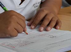 Curso Online Estratégias de Ensino - Como Fazer Seus Alunos Aprenderem Mais