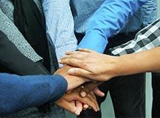 Curso Online Dinâmica para Motivação e Cooperação de Equipes nas Empresas / Curso 2: Práticas de Jogos e Dinâmicas de Grupo