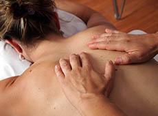 Curso Online Massagem Desportiva Pré-competição
