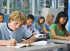 Curso Online Como Fidelizar os Estudantes de Sua Escola