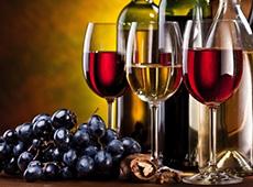 Curso Online Segredos do Vinho - Compra, Armazenamento, Degustação e Harmonização