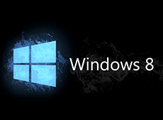 Curso Online Configuração do Computador e Instalação do Windows 8 e 8.1