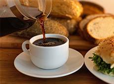 Curso Online Montagem e Gerenciamento de Café da Manhã de Hotel