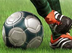 Curso Online Treinamento Avançado no Futebol - Sistemas 4x4x2 e 3x5x2