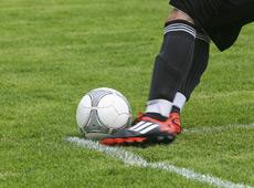Curso Online Futebol - Jogadas Ensaiadas de Faltas e Escanteio