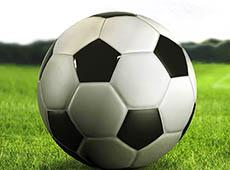 Curso Online Futebol - Fundamentos das Táticas Ofensivas e Defensivas