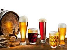 Curso Online Como Montar uma Microcervejaria e Produzir Cerveja Artesanal
