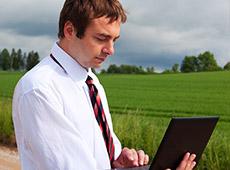 Curso Online Jogos Recreativos no Futebol