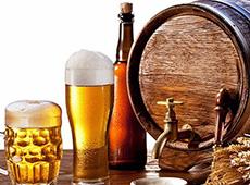 Curso Online Homebrew - A Arte de fazer Cerveja em Casa