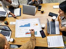 Curso Online Empreendedorismo e Inovação