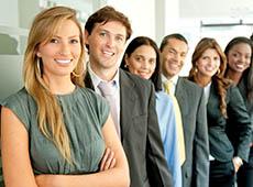 Curso Online Estratégias de Coaching para Jovens Empreendedores
