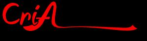 logo-imachine