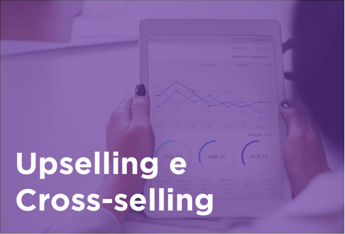 Upsell e cross sell 01