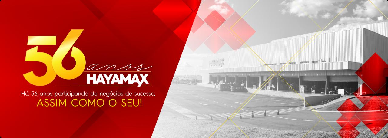 01-banner-site-aniversa%CC%81rio-hayamax.png