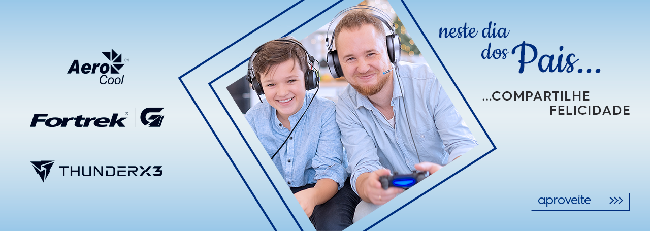02-banner-home-gamer.png