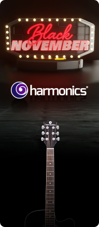 02-banners-janelinha_07-harmonics.png