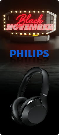 02-banners-janelinha_08-philips.png