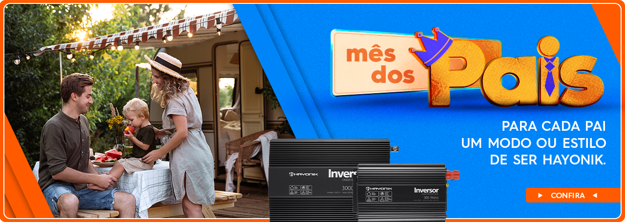 04-banner-mes-dos-pais-hayonik-INVERSORES.png