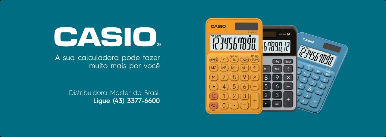 Casio_Calculadora-2-29.png