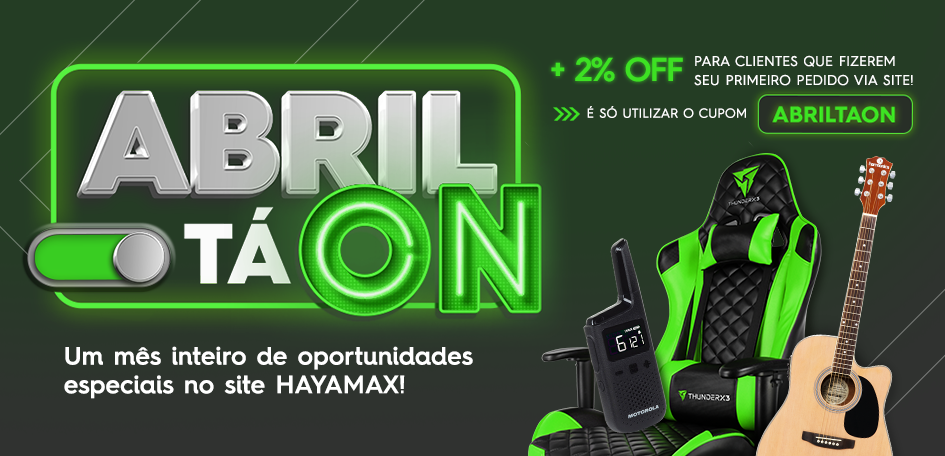 banner-abril-ta-on_CUPOM.png